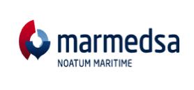 02-Marmedsa-logo
