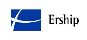 03-Ership-logo