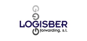 08-Logissber-logo
