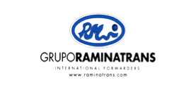 11-Grupo-Raminatrans-logo