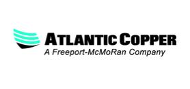 12-Atlantic-Cooper-logo