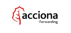 Acciona Forwarding