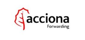 14-Acciona-Forwarding-logo