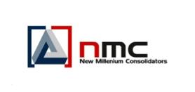 16-New-Milenium-logo