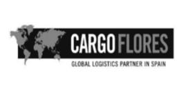 17-Cargo-Flores-logo