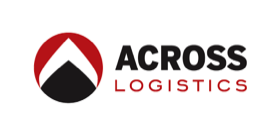 21-Across-Logistics-logo