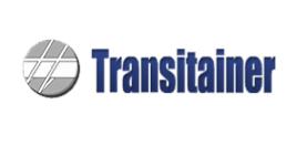 23-Transitainer-logo