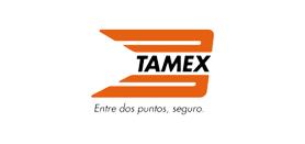 24-Tamex