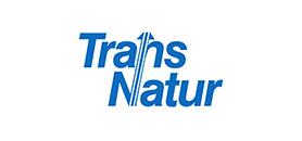 25-Transnatur-logo