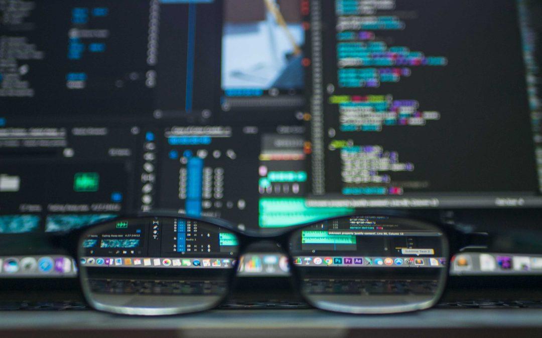 Ciberseguridad en el Sector Logístico