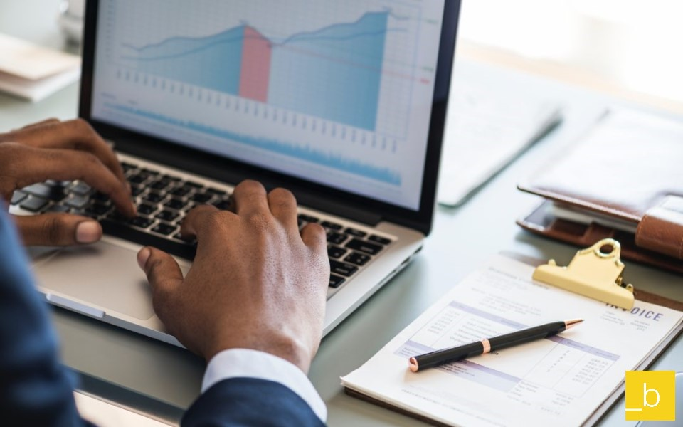 5 consejos para comprar un ERP Logístico