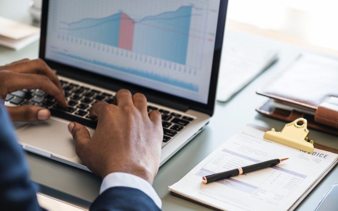 Cómo comprar un ERP: 5 Consejos para un operador logístico
