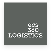 cliente_ecs360