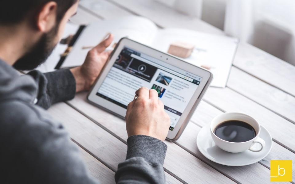 5 Tendencias de un ERP Logístico en 2019