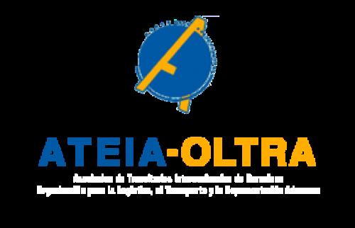bytemaster_ateia_oltra