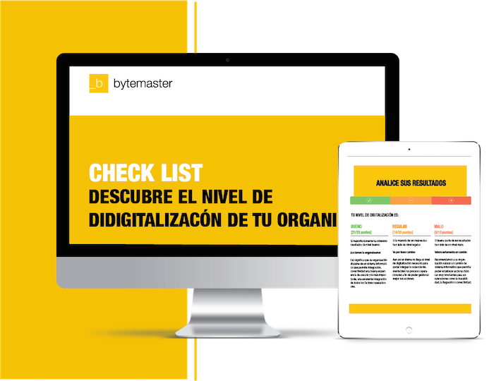bytemaster_cheklist_digitalizacion
