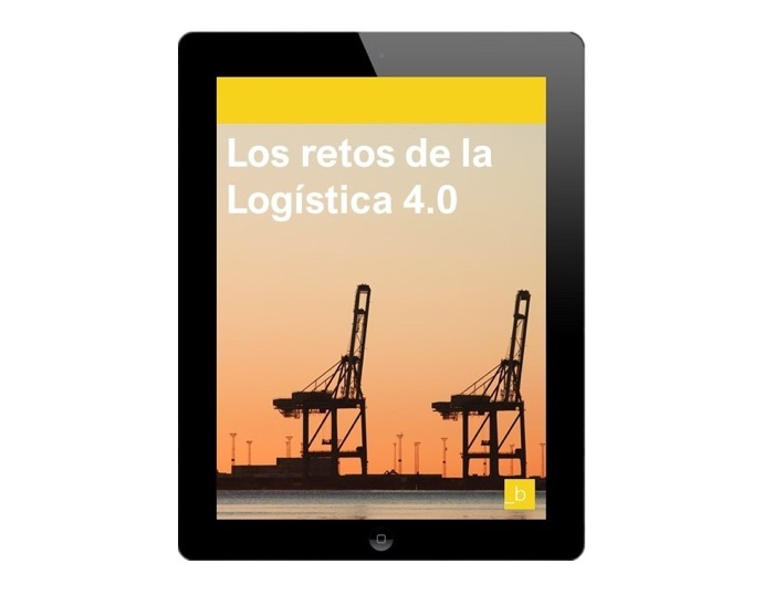 bytemaster_e-book_logistica_4.0