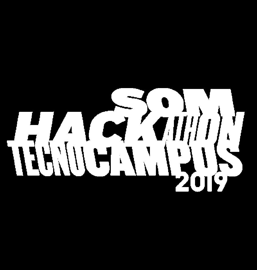bytemaster_som_hackathon_tecnocampus