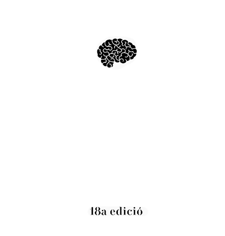 bytemaster_premis_creatic