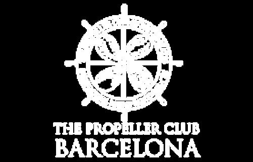 bytemaster_propeller_club_barcelona