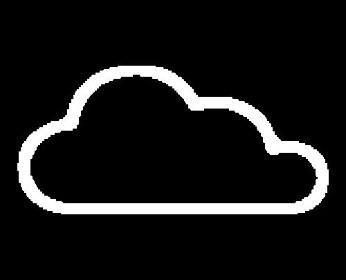 bytemaster_plataforma_cloud