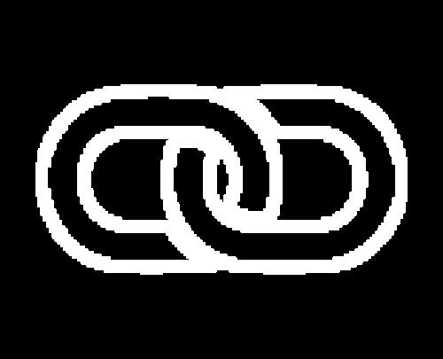 bytemaster_conectividad