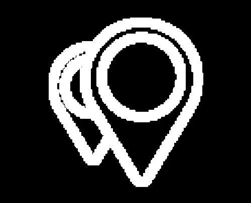 bytemaster_portal_extranet