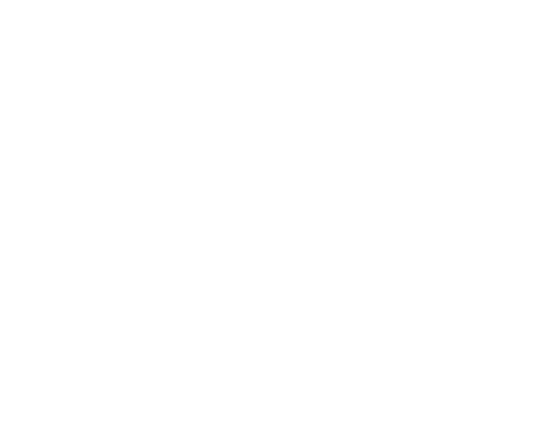 bytemaster_transporte_terrestre