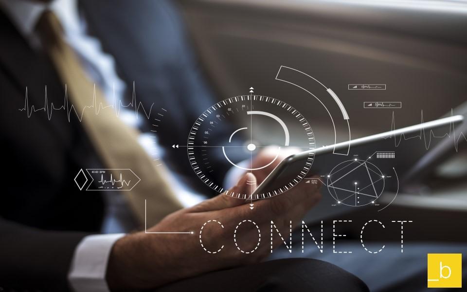 Qué es el e-CMR y cómo afecta al Sector Logístico