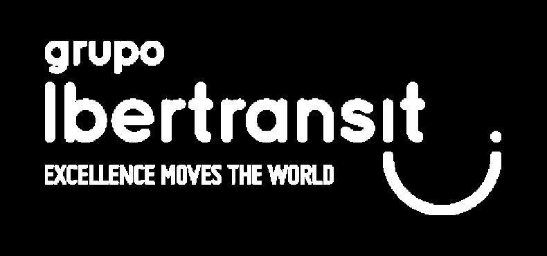 bytemaster_ibertransit