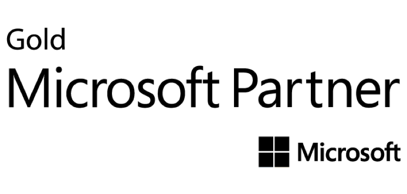 bytemaster_microsoft_gold_partner