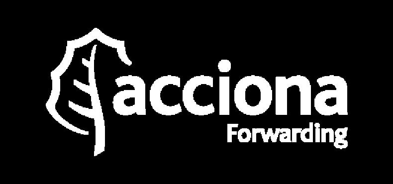 bytemaster_acciona