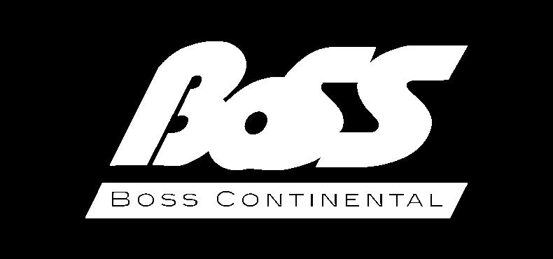 bytemaster_boss
