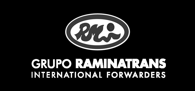 bytemaster_raminatrans