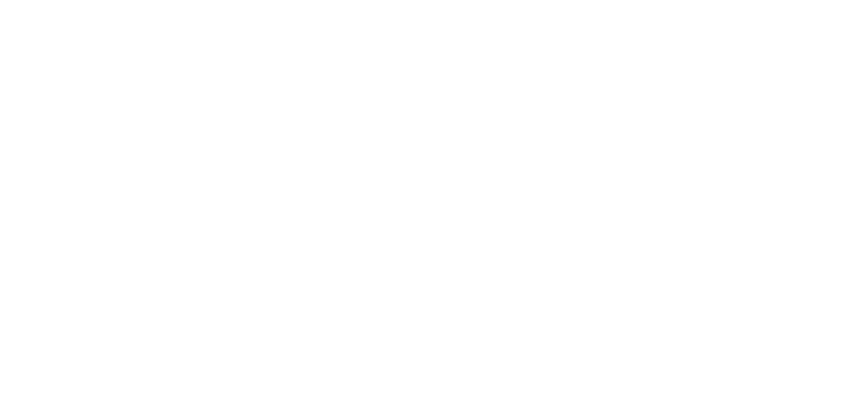 bytemaster_maher_consulting