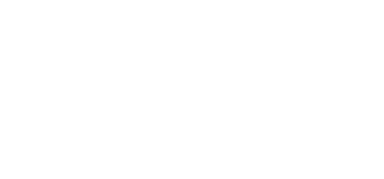 bytemaster_plaza_forwarding