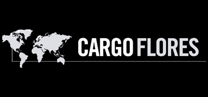 bytemaster_cargo_flores