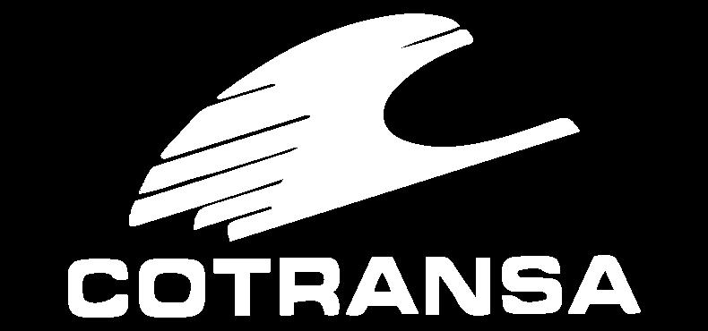 bytemaster_cotransa