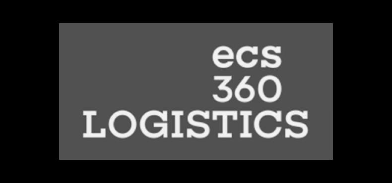 bytemaster_ecs360