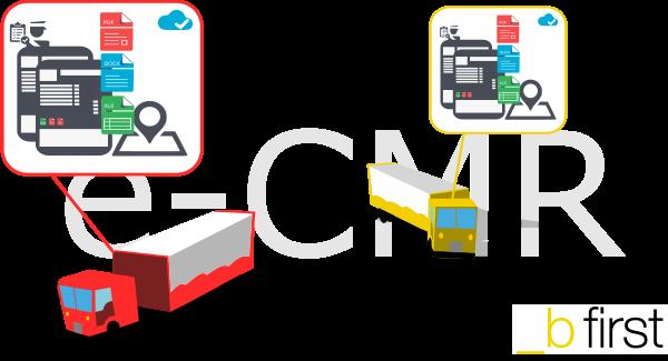 e-CMR, todo lo que debes saber
