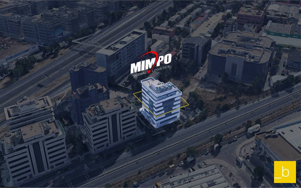 MIMPO Apuesta por _b first para su plan de Crecimiento