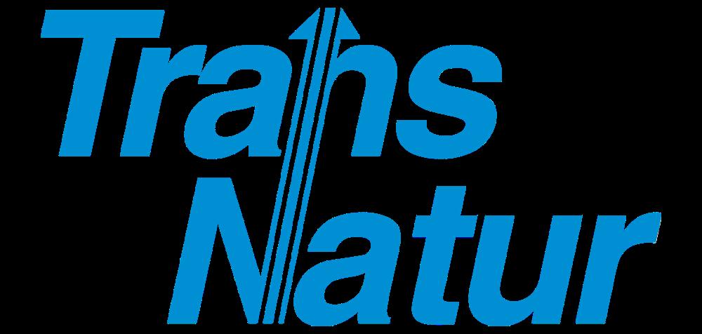 bytemaster_transnatur