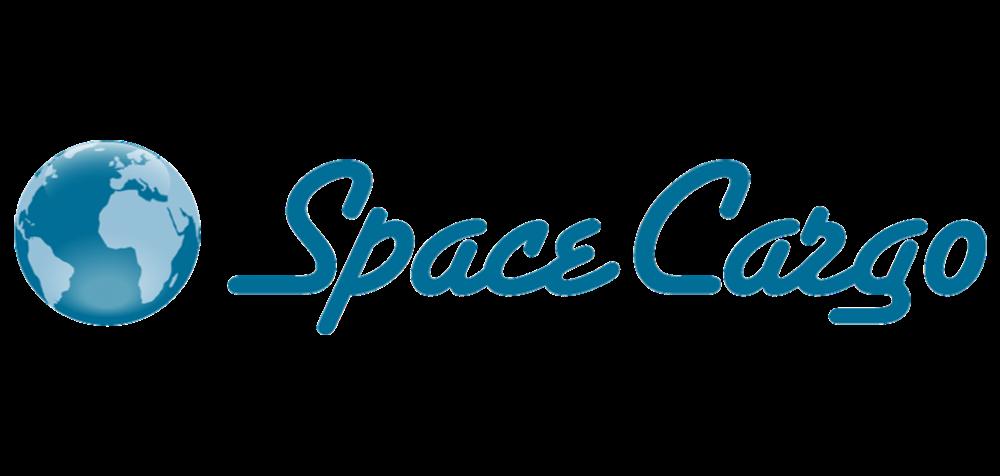 bytemaster_spacecargo