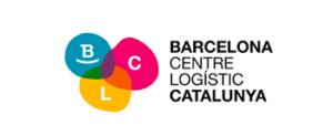 Logo BCL - Software para Gestión Logística y Transporte