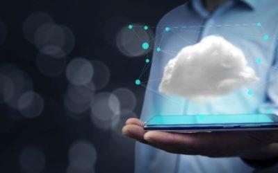 Operar desde el Cloud, clave para la continuidad de las operaciones en el Sector Logístico
