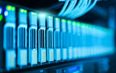 10 Ventajas del Cloud Computing para Teletrabajo
