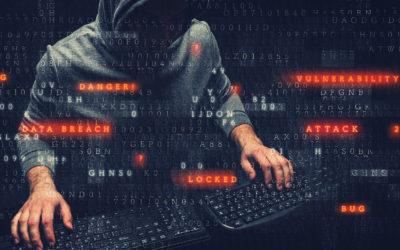 Ciberseguridad Logística: ¿Estamos a Salvo?